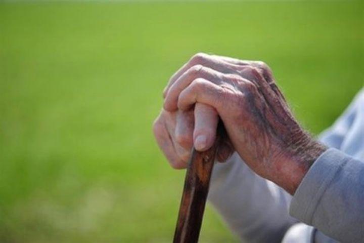 علل بروز یبوست در افراد سالمند
