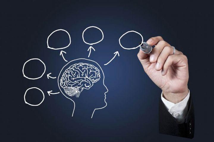 چه کسانی باید به روان پزشک مراجعه کنند؟