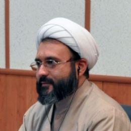 محمد مصطفی متوسل