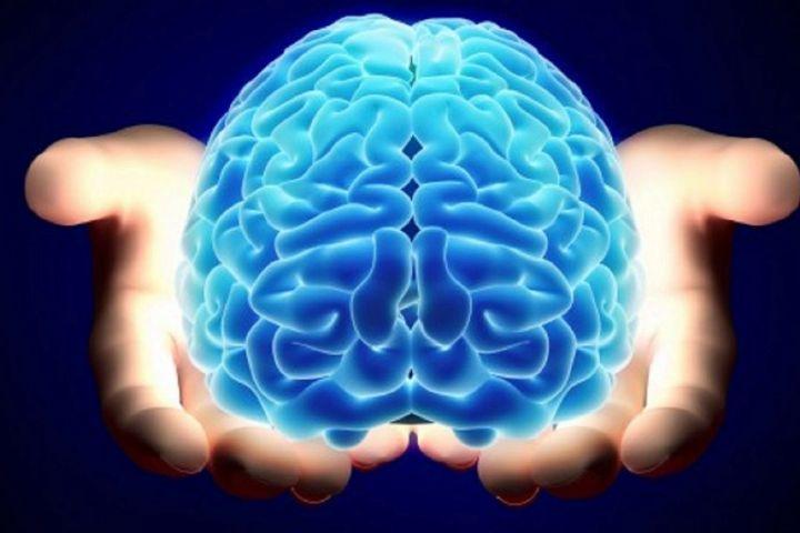 اهمیت توجه به بهداشت روان در جوانان