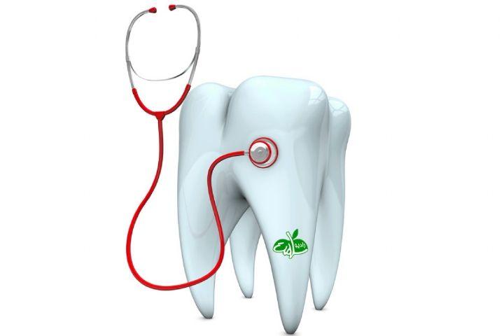 پوسیدگی دندان ها در دوران سالمندی