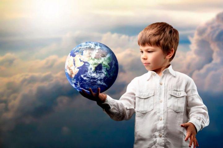 «کودک من» و راهکارهای ایجاد اعتماد به نفس