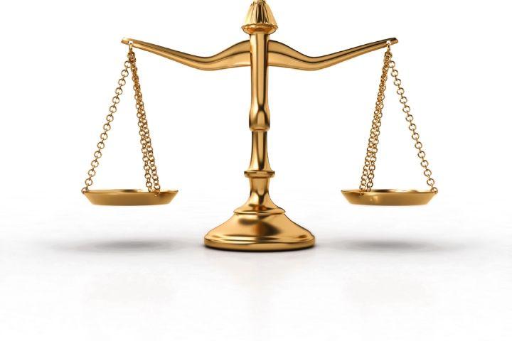 حقوق کودکان در زمینه تربیت جنسی(قسمت دوم)