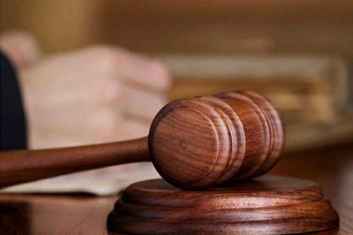 قانون گذاری جنسی با هدف مراقبت از سلامت جنسی کودکان