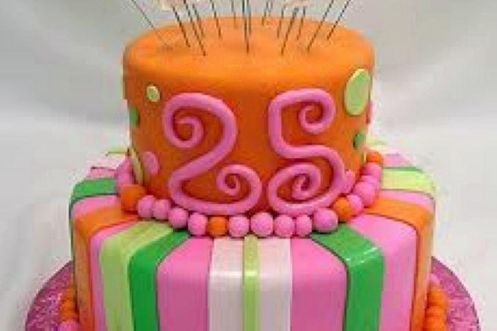 جشن تولد کودک 6 ساله در «خونه زندگی»