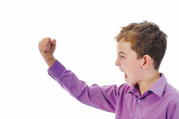 «یکی مثل همه» سراغ «خشم نوجوانان» رفت