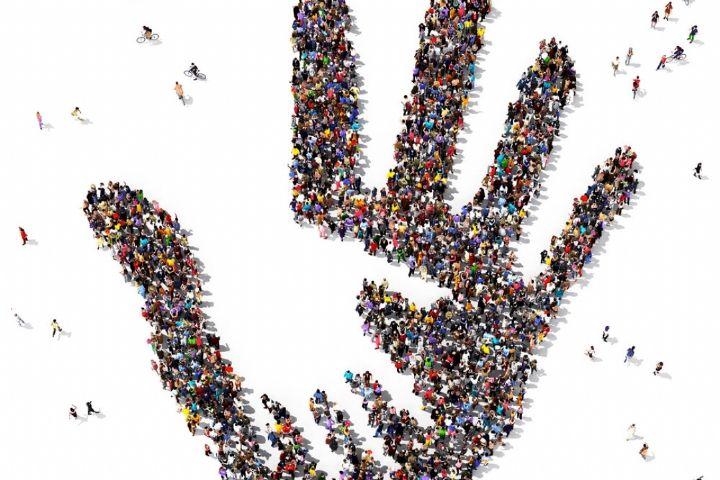 در «پشت پلک صبح» بررسی می شود: تاثیر نیکی و نیکوکاری در روابط اجتماعی