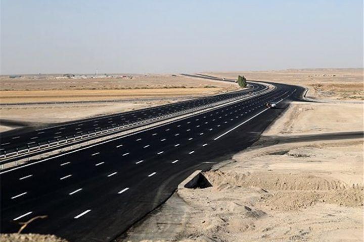 80 درصد حوادث جاده ای خوزستان، در سی کیلومتری شهر ها