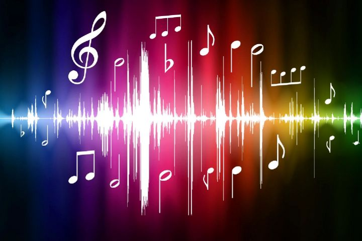 «ترانه و ترنم» را در رادیو سلامت بشنوید
