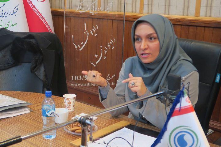 از پارسی تا فارسی|27 بهمن