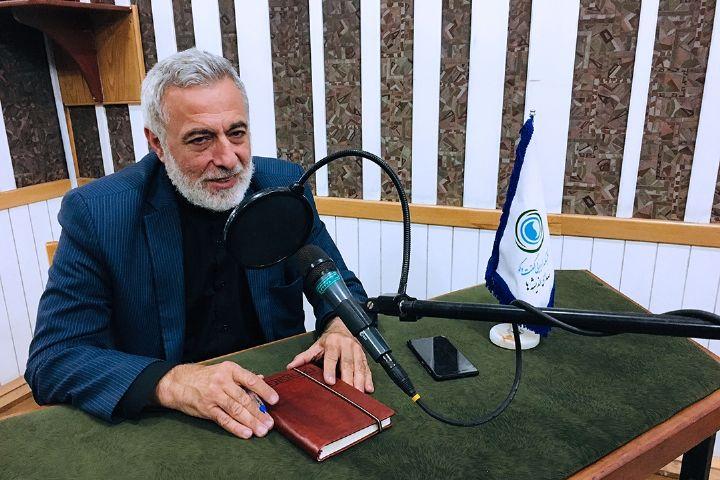 گفت و گوی روز| 7 خرداد