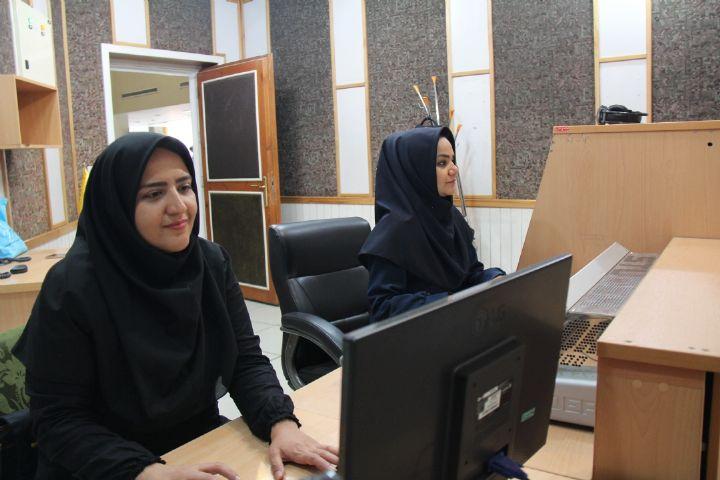 چالش 12 خرداد
