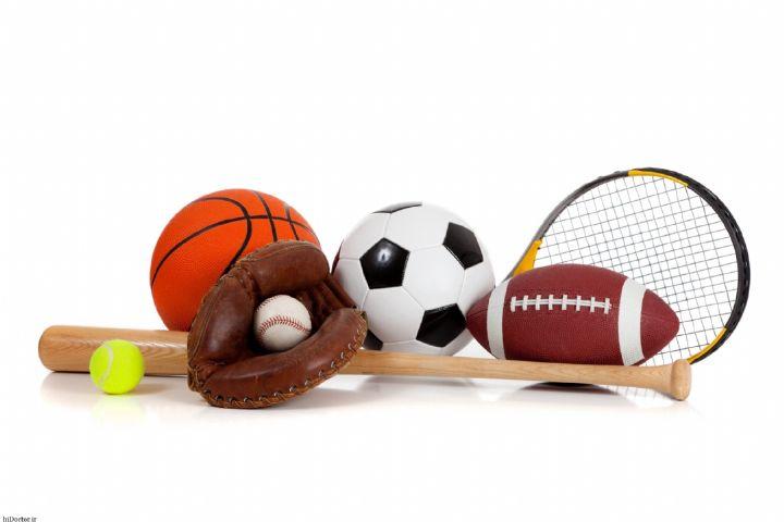 توانایی های خود را در انتخاب رشته ورزشی مدنظر قرار دهید/ ورزش و توجه به سلامت جسمی، روانی و اجتماعی افراد