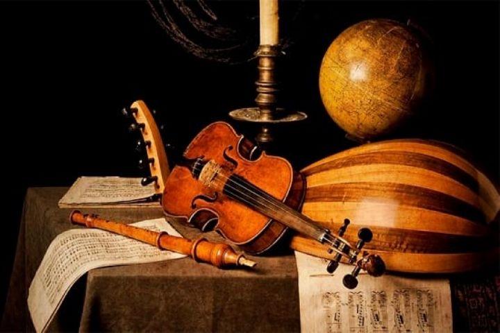 نقد و بررسی مالیات بر آموزشگاههای موسیقی