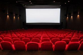 امسال 90 سینما به مجموعه سینماهای کشور با مدل «سینما امید» اضافه می شود.