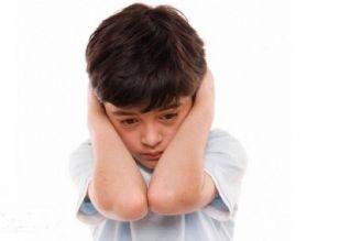 آیا لازم است والدین، فرزندان را از بیماری سخت خود باخبر کنند؟