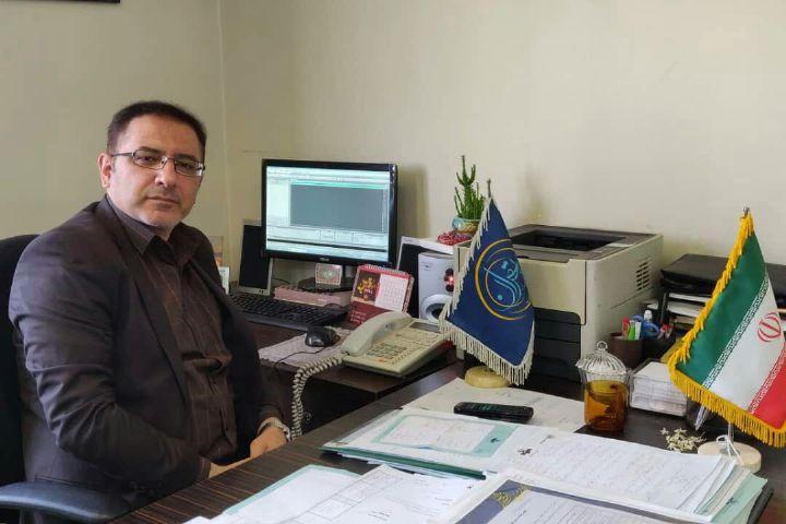 منتخب برنامه های رادیو تهران در 120 دقیقه