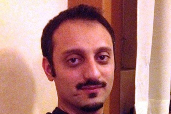 کامران غبرایی مترجم کتاب «تاریخ موسیقی غرب» میهمان برنامه نیستان