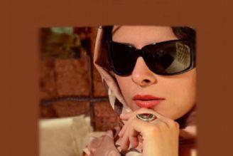 شعر خوانی غزلی ازحافظ با صدای مریم حیدرزاده