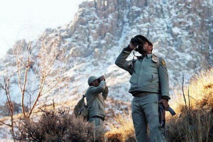 از لایحه حفاظت از جنگلبانان و محیط بانان چه خبر؟