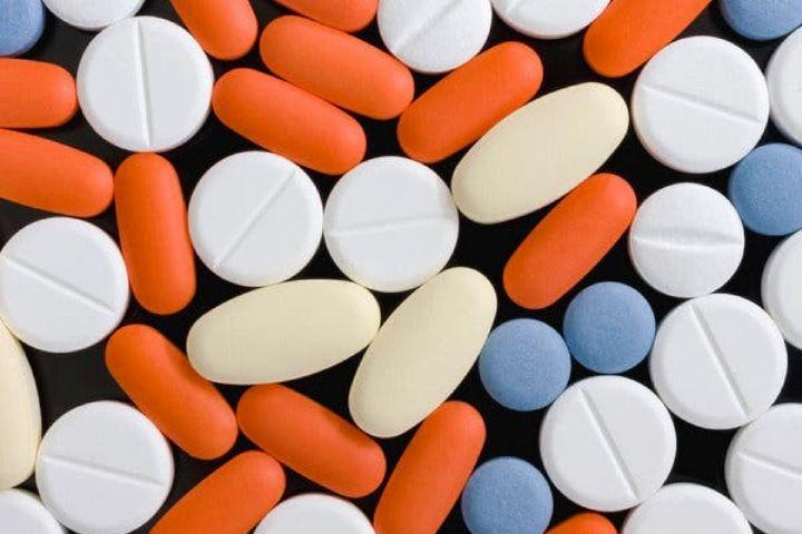 یکسان سازی سیاست های دارویی کشور یک ضرورت است