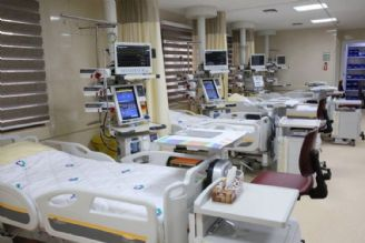 بررسی قانون بیمارستان های مستقل