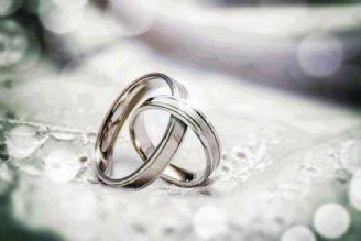 نقش خانواده ها در ازدواج دختر و پسر چیست؟