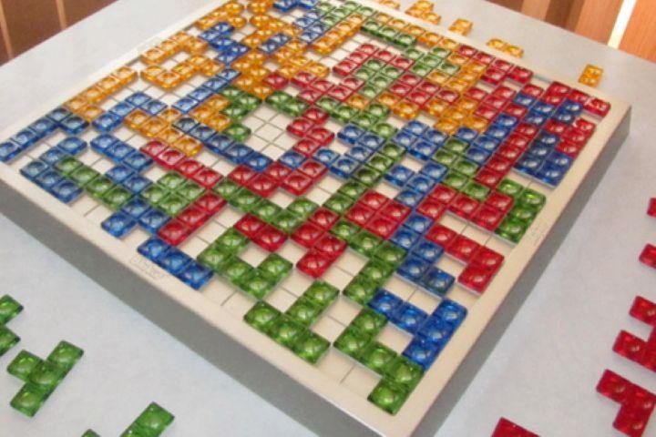 بازی های فکری ،کلید فعال سازی مغز!