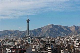 شنبه های دوست داشتنی تهران