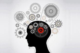 مهارت تفکر انتقادی چیست؟