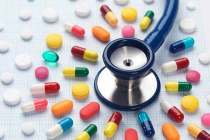 نتایج تحریم دارو ها