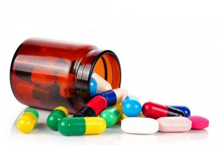 بر طرف شدن کمبود دارو های اعصاب در ماه شهریور