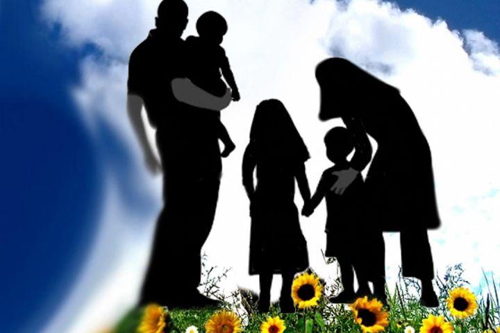 نقش همسران در شادی افزایی خانواده روی خط «حلقه گمشده»