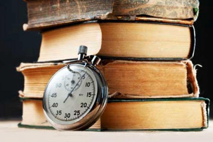 از کیمیای کلمات بشنوید: معرفی«صد شعر از این صد سال»