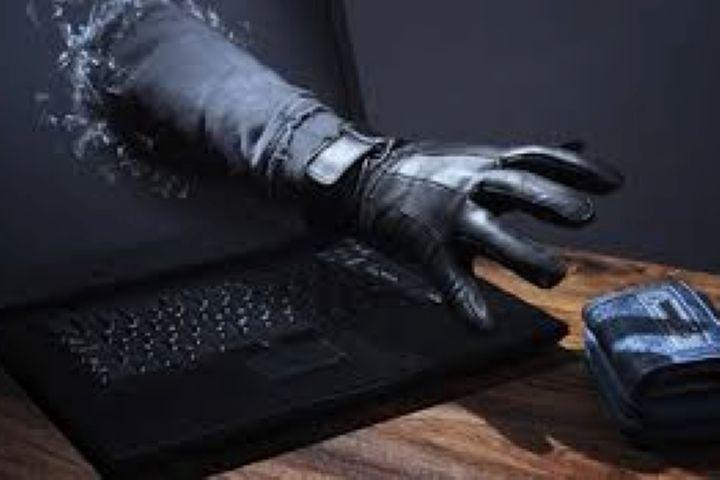 مراقب کلاهبرداری های اینترنتی باشید!