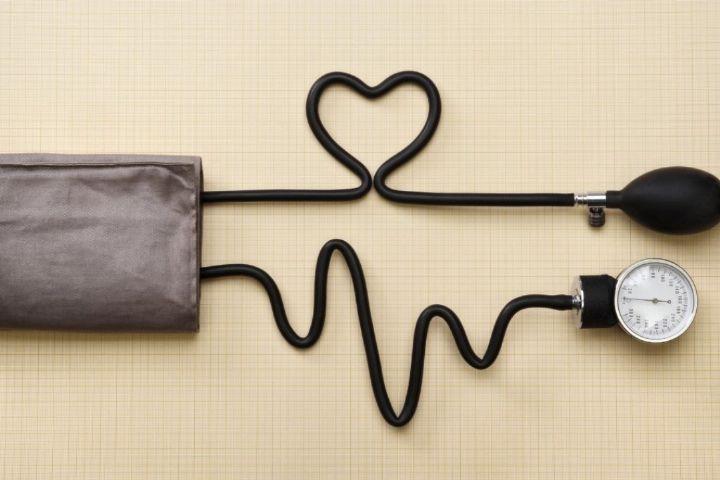 «سردرد» صبحگاهی نشانه ابتلا به« فشار خون» است؟