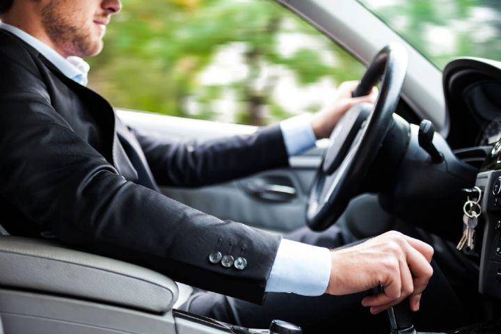 صدور گواهینامه رانندگی به شرط سلامت روان