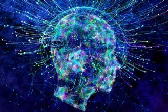 ذهن خوش بین و واقع بین چه ویژگی هایی دارد؟