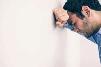 ویژ گی های افرادی که دچار اختلال خودسرزنشگر هستند