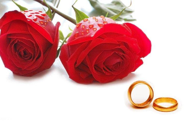 حاضرید با خواستگار دانشجو ازدواج كنید؟