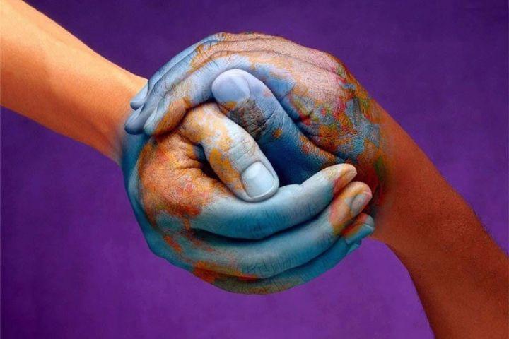 همدلی به صبح به وقت فرهنگ رسید