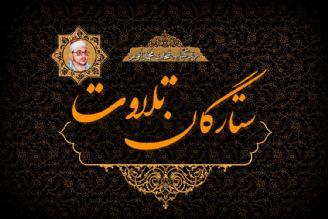 زندگینامه شحات محمد انور