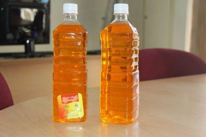 مصرف خوراکی الکل در نابودی کرونا تاثیری ندارد