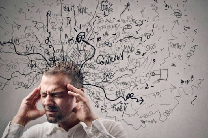 مدیریت افکار، راهی برای مقابله با آثار روانی کرونا