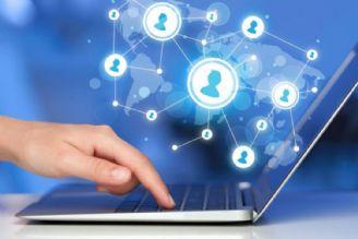 راه اندازی كسب و كار اینترنتی در شبهای قرنطینه