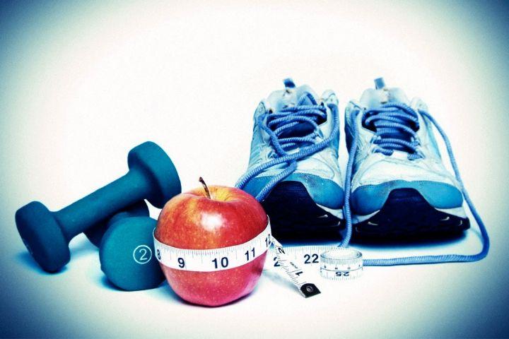 کوفتگی روزمره را با «ورزش» از تن به در کنید