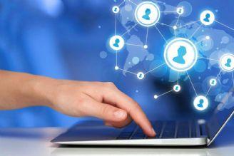 چگونه كسب و كارمان را اینترنتی كنیم؟