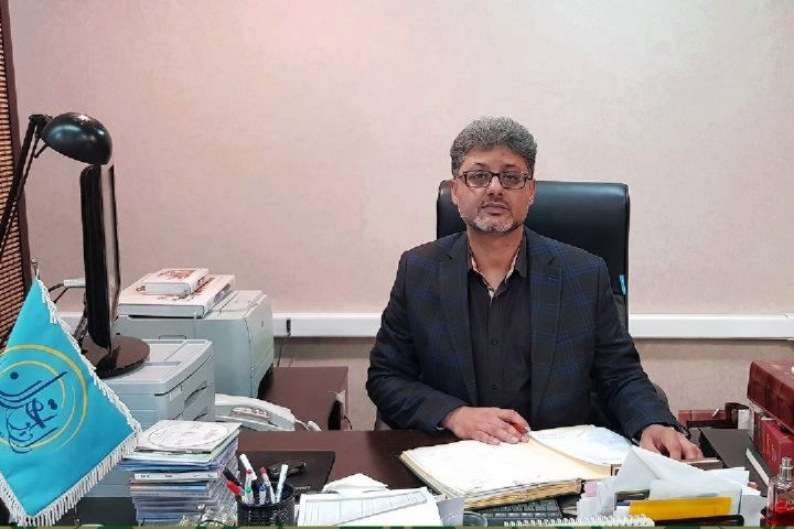تلاش رادیو تهران برای جبران خلأ برگزار نشدن نماز جمعه در ایام كرونایی