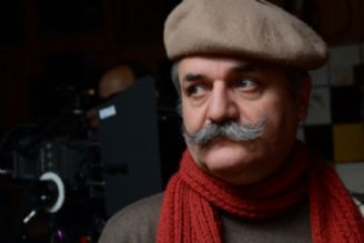 امیر شهاب رضویان: آموزش آنلاین در بخش عملی سخت و گاهی ناشدنی است