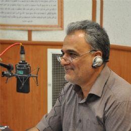 مجید گلشیری
